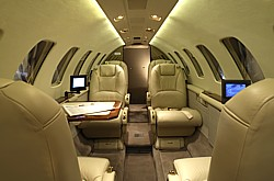 Cessna CitationJet 2+